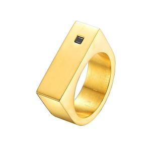 Ring for men, christmas gifts